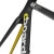 Boardman Bikes Elite 9.8 AiR Di2 Road Bike Frameset - 2013 Back