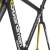 Boardman Bikes Elite 9.8 AiR Di2 Road Bike Frameset - 2013 Fork