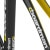 Boardman Bikes Elite 9.8 SLR Road Bike Frame - 2013 Fork