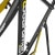 Boardman Bikes Elite 9.8 AiR TT Fork