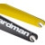 Boardman Bikes Elite 9.8 AiR TT Di2 Fork