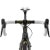 Boardman Bikes Elite CXR 9.0 Complete Bike - 2015 Headset/ Stem/ Bar