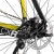 Boardman Bikes Elite CXR 9.0 Complete Bike - 2015 Rear Brake