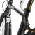 Boardman Bikes Elite CXR 9.0 Complete Bike - 2015 3/4 Back