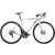 Boardman Bikes Elite CXR 9.4S Complete Bike - 2015 White
