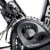 BMC Race Machine RM01/Shimano Ultegra Di2 Complete Bike - 2012 Detail