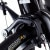 BMC Team Machine SLR01/Shimano Ultegra Di2 Complete Bike - 2012 Front Brake
