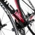 BMC Team Machine SLR01/Shimano Ultegra Di2 Complete Bike - 2012 Fork