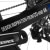 Borealis Bikes Yampa XX1 Complete Bike Chain Stays