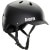 Bern Watts Thinshell EPS Helmet Matte Black