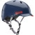 Bern Watts Thinshell EPS Helmet Matte Navy