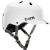 Bern Watts Thinshell EPS Helmet Satin White