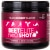 BeetElite Neo Shot Canister Black Cherry