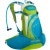 CamelBak Spark 10 LR Hydration Pack - Women's - 450cu in Blue Jewel/Chartreuse
