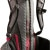 CamelBak Spark 10 LR Hydration Pack - Women's - 450cu in Back Detail