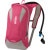 CamelBak Kicker Hydration Pack - Kids' -  336cu in Fuchsia Red