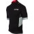 Capo Padrone SL Jersey - Short-Sleeve - Men's Black