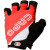 Capo Enzo SF Glove Back