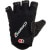 Capo MSR Pittards SF Glove Back