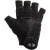 Capo MSR SF Glove Palm