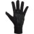Capo Thermo Roubaix LF Glove Palm