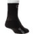 Capo Euro 200 Wool Socks Back