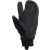 Capo Innesco OD LF Glove Palm