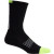 Capo AC 15-L Socks Black