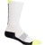 Capo Active Compression L 15cm Sock White