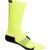 Capo Active Compression L 15cm Sock Yellow