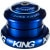 Chris King Inset 7 Headset Navy