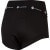 Club Ride Apparel Damsel Women's Shorts Back