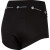 Club Ride Apparel Damsel Short - Women's Back