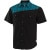 Club Ride Apparel Bolt Jersey - Short-Sleeve - Men's Royal Devo