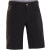 Club Ride Apparel Fuze Shorts  - Men's Raven