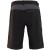 Club Ride Apparel Fuze Shorts  - Men's Back