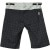 Club Ride Apparel Mountain Surf Shorts - Men's Back