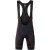 Club Ride Apparel Air Liner Bib Short - Men's Front