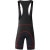 Club Ride Apparel Air Liner Bib Short - Men's Back