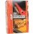 Clifbar Builders Protein Bar - 12 Pack Peanut Butter