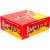Clifbar Mojo Bar - 12 Pack Chocolate Almond Coconut