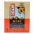 Clifbar Clif Bar Mini Variety Pack - 18 Pack Nutrition Facts