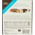 Clifbar Luna Protein Bar - 12-Pack Nutritional Information