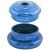 Cane Creek 110 Series 44 Tapered Headset Blue
