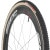 Challenge Grifo 33 Team Edition Cross Tubular Tire Black/Cream