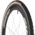 Challenge Limus 33 Team Edition Cross Tubular Tire Black/Cream