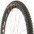 Continental X-King ProTection Tire - 26in Black Chili