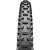 Continental Mountain King Tire - 26in Tread