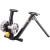 CycleOps Fluid 2 Trainer Fluid2 Trainer