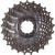 Campagnolo 80th Anniversary Group Cassette